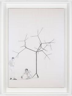 Charles Avery | Pilar Corrias