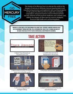 Go-Mercury-Free-One-Sheet