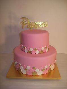 21st cake auckland 650 21st cakes auckland pinterest 21st on specialty birthday cakes auckland