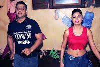 TOTAL CHENNAI NEWS: AVANI MODI ATTENDS 'BOKWA' AT SHIRISH THAKKAR'S SD...