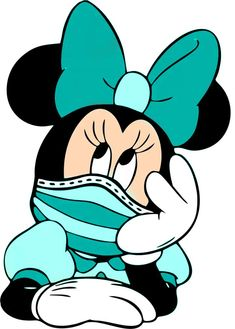 Minnie Mouse Pictures, Mickey Mouse Images, Mickey Mouse Cartoon, Mickey Mouse And Friends, Mickey Minnie Mouse, Mickey Mouse Wallpaper, Wallpaper Iphone Disney, Cartoon Wallpaper, Disney Cartoon Characters