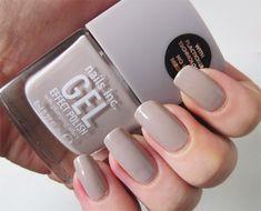 NailsInc Gel2 Nails Inc Porchester Square Gel Effect Polish