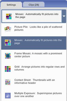 5 Cool Google Picasa Tips to Make Use Of your Photos