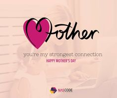 "Life brings many things, but a bond between ‪#‎mother‬ and ‪#‎children‬ is something special, called ""‪#‎connection‬""  ‪#‎Thankyou‬ ‪#‎HappyMothersday‬ ‪#‎Mom‬ ‪#‎ILoveYou‬"