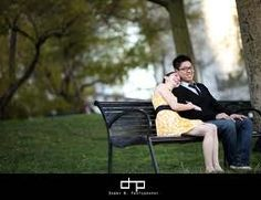 engagement pictures - Google Search