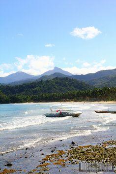 #Palawan #Philippines