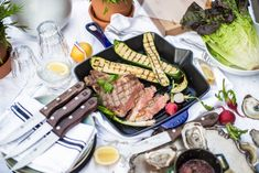 GIVEAWAY! Zwilling Staub Father's Day Prize Pack
