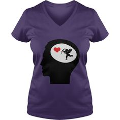 Only Love On My Mind T-Shirts  #gift #ideas #Popular #Everything #Videos #Shop #Animals #pets #Architecture #Art #Cars #motorcycles #Celebrities #DIY #crafts #Design #Education #Entertainment #Food #drink #Gardening #Geek #Hair #beauty #Health #fitness #History #Holidays #events #Home decor #Humor #Illustrations #posters #Kids #parenting #Men #Outdoors #Photography #Products #Quotes #Science #nature #Sports #Tattoos #Technology #Travel #Weddings #Women
