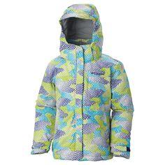 Nordic Jump Jacket, Dětská outdoor bunda Columbia   Hudy.cz Columbia, Camo, Raincoat, Athletic, Jackets, Outdoor, Fashion, Camouflage, Rain Jacket