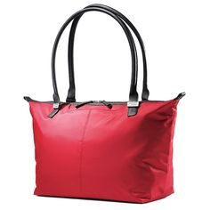 Samsonite Luggage Ladies Jordyn Tote ** You can get additional details at the image link.