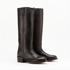 My new TONY MORA boots. perfect sale shop!