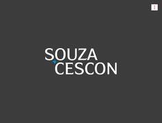 capa_Souza_Cescon
