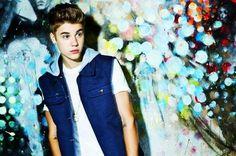 Justin Bieber Justin Bieber Justin Bieber