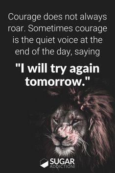 Great Quotes, Me Quotes, Motivational Quotes, Recovery Quotes, Inspirational Thoughts, Meaningful Quotes, Wise Words, Favorite Quotes, Positive Quotes