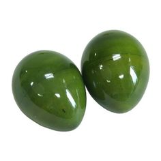 X8 Drums & Percussion SHAK-GREEN Wooden Egg Shaker, Green by X8 Drums & Percussion. $6.50. Green painted wooden egg shakers made from certified plantation mahogany wood. Small beads inside create a soft percussion sound.