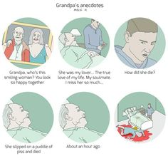 Funny Pictures: Kaknoscav Odub Nidrubot - http://www.funnyclone.com/funny-pictures-kaknoscav-odub-nidrubot/