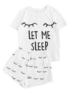 28e979aebf Shop My Instastories. women s world · pyjamas for women