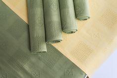 Servet bumbac 30X40 CM Towel
