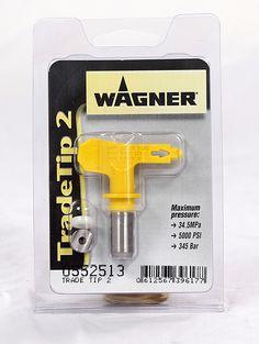 Wagner TradeTips