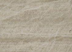 Alicante Mármore e Granito – Catálogo – Granito Madrepérola
