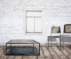 piso, parede e móveis