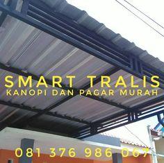 21 Best Kanopi Bajaringan Kebumen 081 376 986 067 Images Go