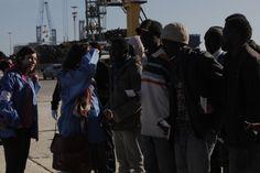 UNHCR/F. Malavolta www.unhcr.it