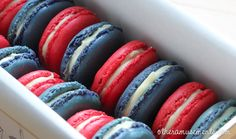 9581_patriotic_macarons.jpg (600×355)