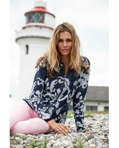 Offer ends Tues 2 Dec. Zip Cardigan Ref: . Check it out on our website. Lovely Dresses, Spring Collection, Cardigans For Women, Organic Cotton, Melting Pot, Pure Products, Zip, My Style, Lady