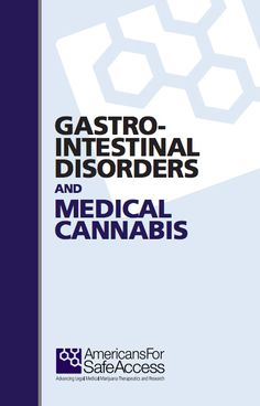 Gastor_and_Medical_Cannabis.jpg
