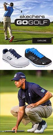 1e7652d5 NEW IN TO ROBIN ELT SHOES ONLINE WEB - SKECHERS GOGOLF Successful running  shoe technology brought