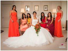 thornton manor wedding photography - Google Search