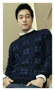 So Ji Sub, Jin, Japanese Oni, Actor Model, Turkish Actors, Dandy, Korean Actors, Rapper, Singer