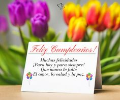 Happy Birthday Messages ✨ 🎁 🍰 🎊 🎉 ✨: Many best wishes for today and forever! May he nev. Happy Birthday Messages, Birthday Greetings, Birthday Wishes, Birthday Invitations, Surprise For Him, Congratulations, Place Card Holders, Health, Happy Birthday Sms