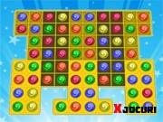 Slot Online, Crushes, Candy, Usa, Sweets, Candy Bars, U.s. States, Chocolates