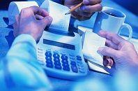 firma contabilitate, contabilitate in cluj napoca, servicii de contabilitate in cluj ofera consultanta in domeniul contabil