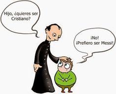 A LO NATURAL Y SENCILLO: Humor Futbolístico