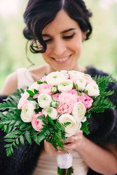 Urban Classical Elegant Spanish Turkish Wedding Brussels Kasia Skrzypek Wedding Photographer Brussels | Photographe de mariage Bruxelles | Fotograf ślubny Belgia Bruksela | Lucia & Sinan