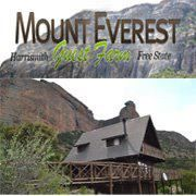 #Weddingvenue #Conferences #Accomodation #Rockclimbing #Functions #Campgroups #Tourgroups #Teambuilding #Catering #TheWeddingProvider  http://www.theweddingprovider.co.za//p/632865/mount-everest--offering-classic-country-style-weddings-and-conferences-harrismith-free-state  https://www.facebook.com/pages/Mount-Everest-Game-Farm/214355358651331?fref=ts