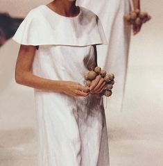 Maria Luisa Rabell SS 1989 via sculpting in time