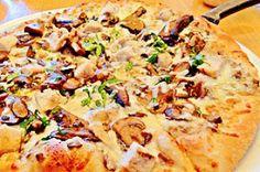 Ayadi Pizza - Pizza, Sandwiches & Wraps, Beverages  https://munchado.com/restaurants/menuordering/1320/ayadi-pizza