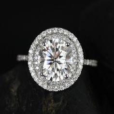 rosado box, engag ring, engagement rings