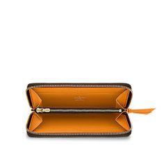 21947ed1e8e Louis Vuitton MONOGRAM 2016 SS Long Wallets