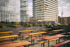 The 62 best london restaurants images on pinterest london the rooftop cafe 1 of our top 20 london date ideas fandeluxe Choice Image