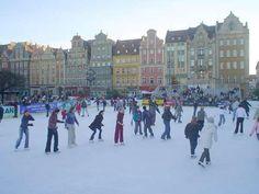 Poland - Winter