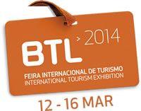 Amazonas e Açores são destinos convidados da BTL