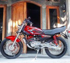 Sport Bikes, Custom Bikes, Yamaha, Biker, King, Instagram, Cool Bikes, Sportbikes, Custom Motorcycles