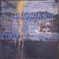 Chaque note 5 - Elisabeth Couloigner