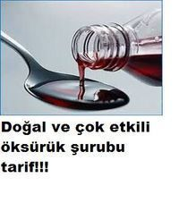 DOĞAL ÖKSÜRÜK ŞURUBU YAPILIŞI Beauty Secrets, Beauty Hacks, Flu Cough, Cure, Cough Syrup, Natural Medicine, Yoga, Health Tips, Herbalism
