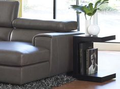Small Side Tables For Living Room Rooms Designs